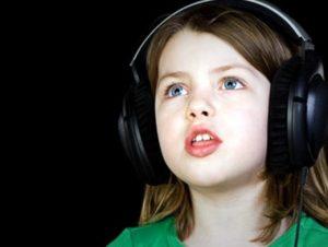 уроки вокала для детей киев левый берег