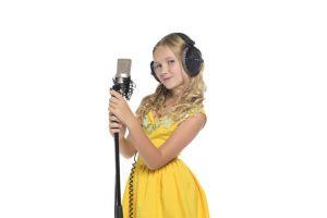 уроки вокала киев недорого