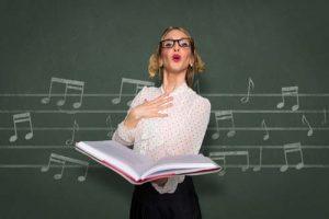 где научиться петь в киеве