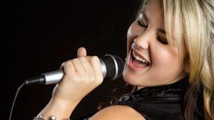 уроки вокала на троещине