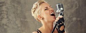 школа вокала киев