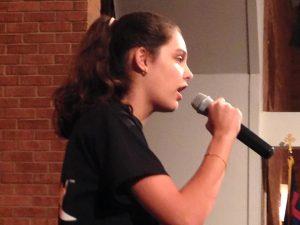 уроки вокала для всех