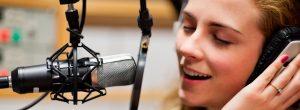 можно ли научиться петь