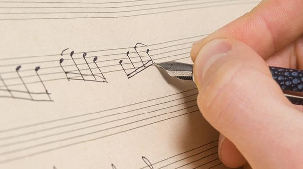 теория музыки для вокалистов