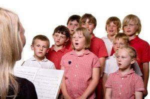 уроки вокала в киеве