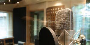 обучение вокалу Киев